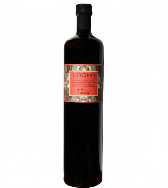 Liquore Nocino