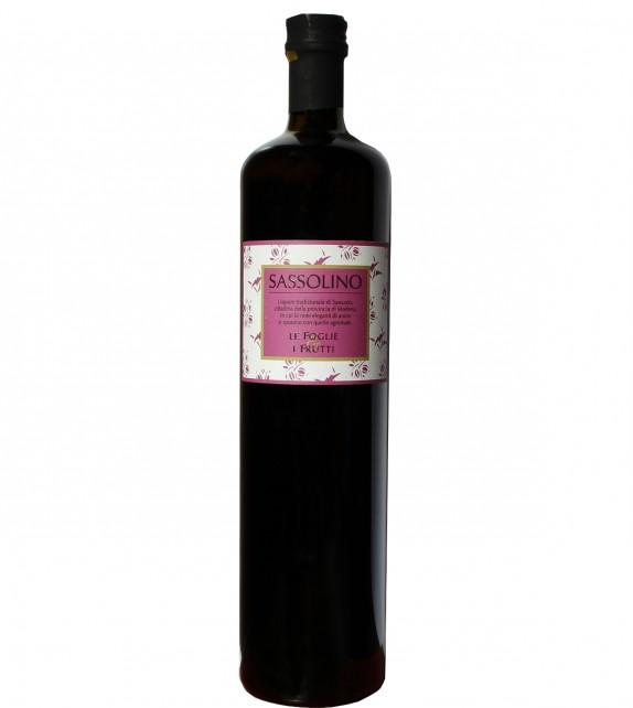 Liquore Sassolino