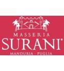 Masseria Surani (Tommasi Group)