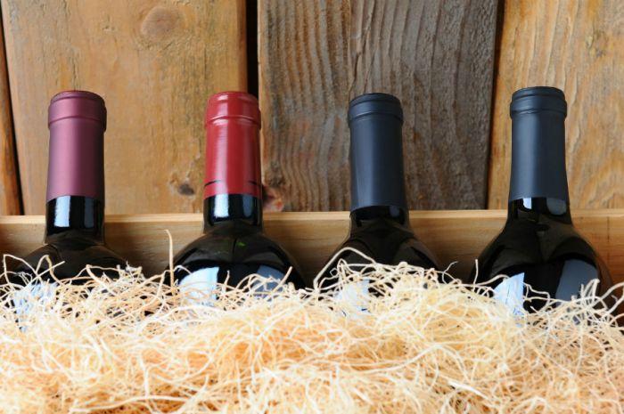 Credenza Per Vino : Cantinette per il vino consigli scegliere quella giusta