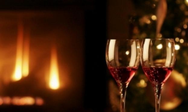 Il nostro sommelier vi consiglia i vini di Natale