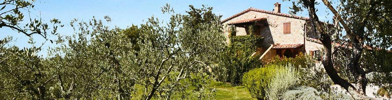 Azienda Agricola Pomario