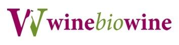 Winebiowine